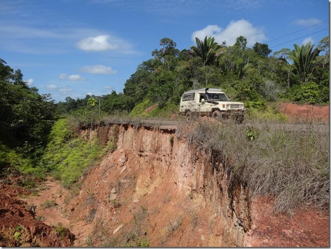 BR-319_Humaita_Manaus_Day_2_DSC05367