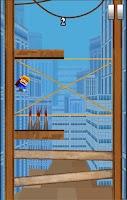 Screenshot of Jump N Dash