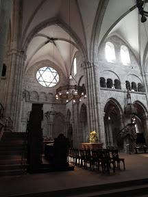 376 - Catedral de Basilea.JPG