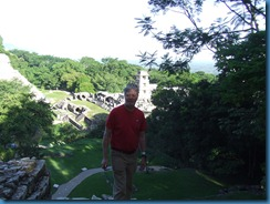Palenque Ruins to San Christobel Sept 29 2012 027
