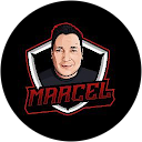 Marcel Rozendaal