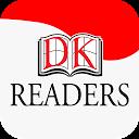 DK Readers APK