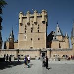 52 - Alcázar de Segovia.JPG