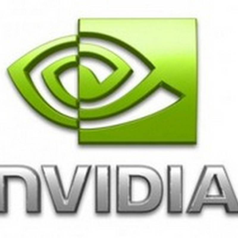 Nvidia's GTX 680 emphasizes efficiency, pours on the speed