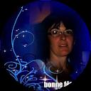 Nadine D.,AutoDir