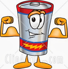 28058-clipart-illustration-of-a-battery-mascot-cartoon-character-flexing-his-arm-muscles