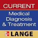 Medical Diagnosis/Treatment