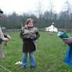 Groepsactiviteiten - Activiteiten - Foto - Middeleeuws feest