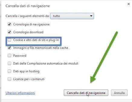 cancellare-dati-navigazione[4]