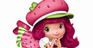 6ce894030 → Frutillita, aventuras en Tutti Frutti, 2º Temporada: Estreno 09.03.15  Discovery Kids ▻ El Bazar del Espectáculo