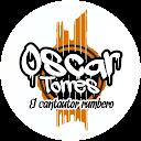 Oscar Torres - El cantautor rumbero