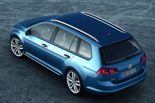 2014-VW-Golf-Variant-12.jpg