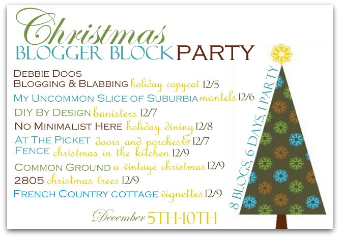 christmas block partylggraphic