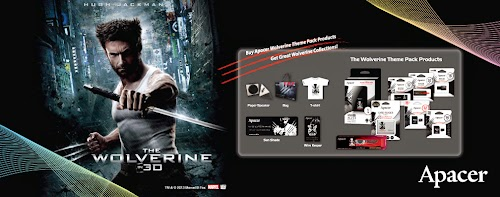 Apacer_The Wolverine -Movie tie-up-01.jpg