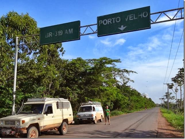 BR-319_Humaita_Manaus_Day_6_DSC05890