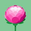 Mari Lugo
