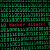 China acusa hackers americanos de ataque contra sites militares.
