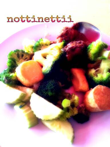 Diet Alami Bagi Pemalas