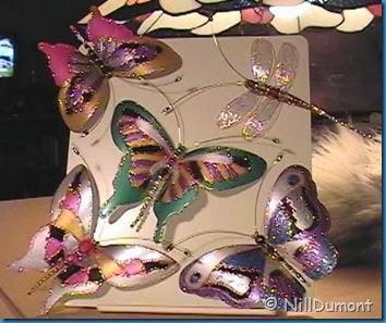 borboleta-de-pet 01