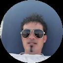 Immagine del profilo di giuseppe basile