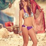 Fotos Melissa Giraldo Modelando Trajes De Baño Phax Swimwear Foto 85