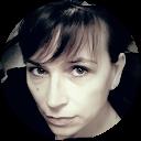 Immagine del profilo di Daniela Zannoni