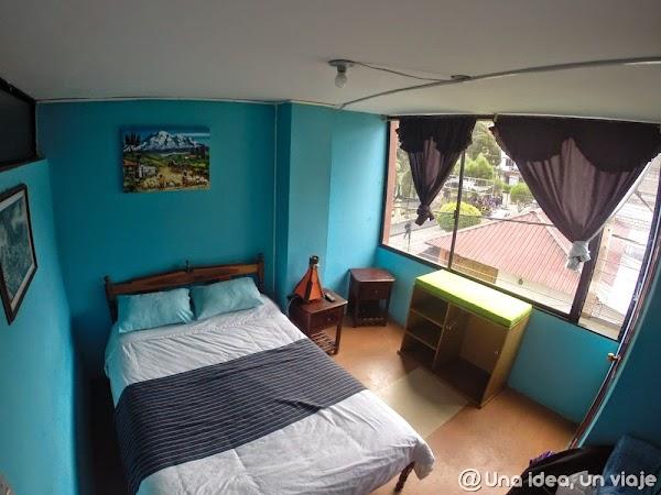 actividades-aventura-banos-ecuador-relax-alojamiento-unaideaunviaje-2.jpg