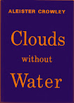 Nuvens sem água