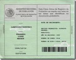 consultas.curp.gob.mx curp verde