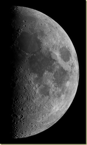 28 Dec Moon Full Frame mosaic