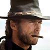 Clint Beastwood