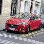 2015-Opel-Corsa-E-18.jpg