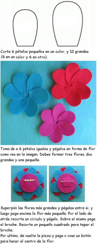 broche-flor-fieltro1