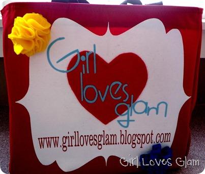 blogbagdone