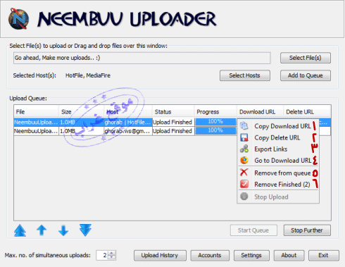 neembuu_Finish_Uploading