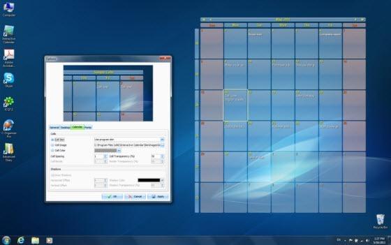 interactive-calendar