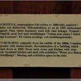 Ingeborraps Freiluftmuseum