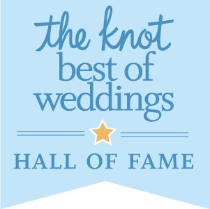 http://janisnowlan.com/phila-wedding-band-testimonials/