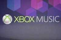 Microsoft unveils Xbox Music, with 30 million tracks at launch