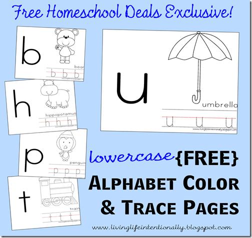 photo regarding Printable Lowercase Alphabet named Cost-free Lowercase Alphabet Colour and Hint Internet pages