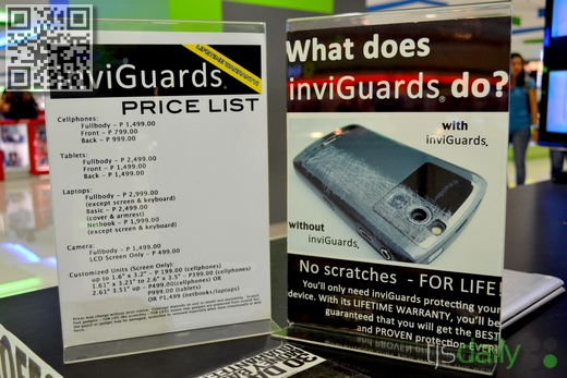 inviguards pricing availability review
