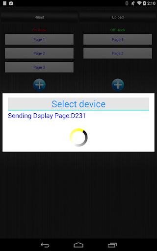 【免費工具App】ST2118 Script-APP點子