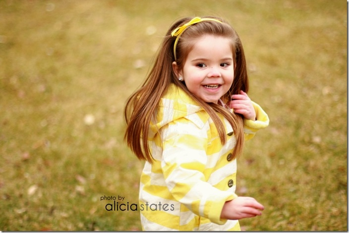 fall-atumn-utah-family-alicia-states-photography-534