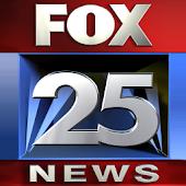 FOX25 News