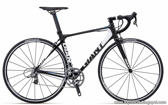 Giant TCR Advanced 0 (2)