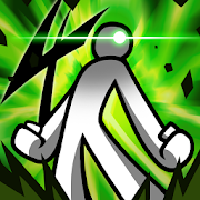 Game Anger Of Stick 4 APK for Windows Phone