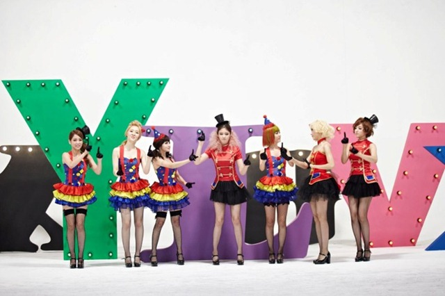 [t-ara%2520sexy%2520love%2520group%2520pictures%2520%25283%2529%255B8%255D.jpg]