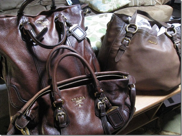 8e9101944bbc Buy Cheap Designer Bags From China