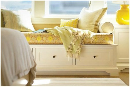 Wendi-Young-Design-Bedroom-Yellow-DH