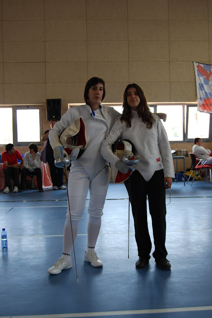II Torneo Dragón de Plata (310).jpg